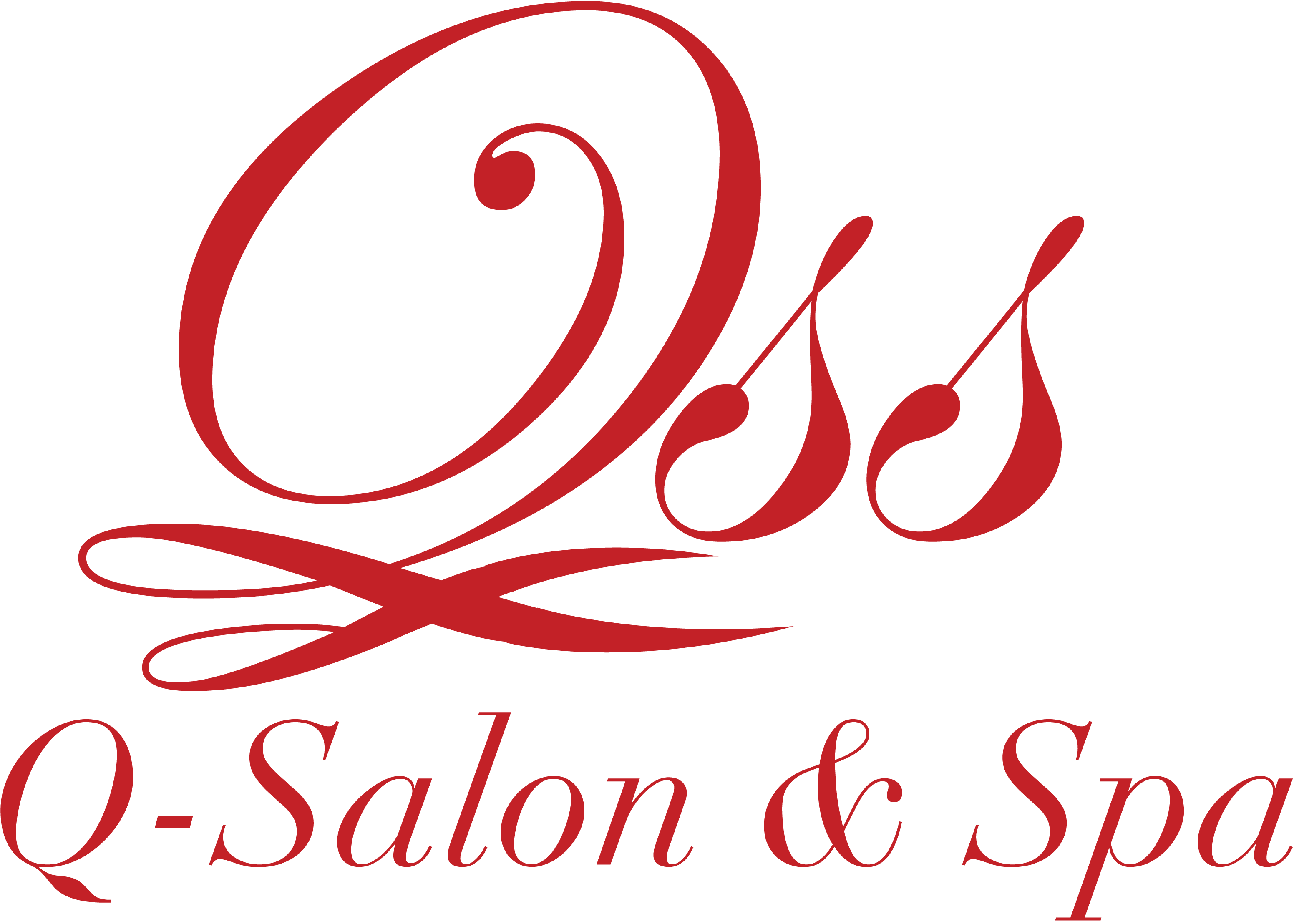 Q Spa Salon