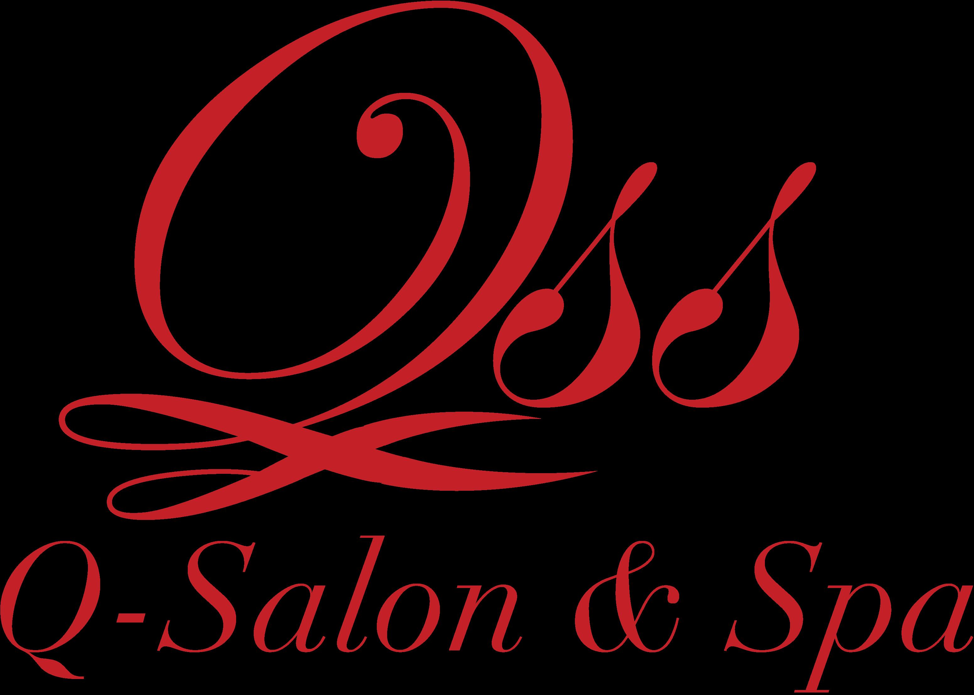 Q Spa Salon